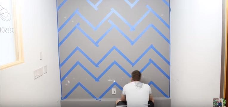 zidovi2