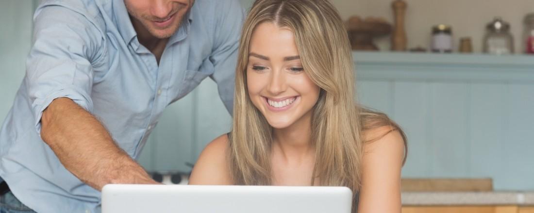 Omogućen unos oglasa za vlasnike nekretnina