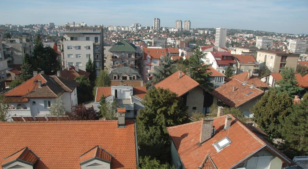 dusanovac - 4zida.rs
