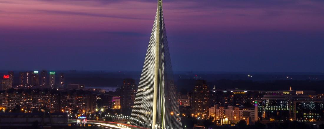 most na adi 4zida.rs