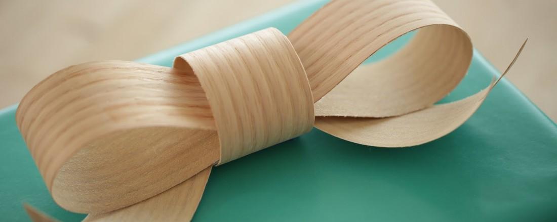 Savršena mašna