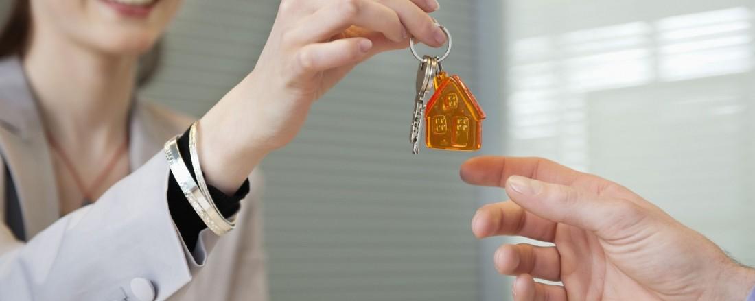 Šta vam je potrebno da biste dobili povraćaj PDV-a za kupovinu prvog stana? 4zida
