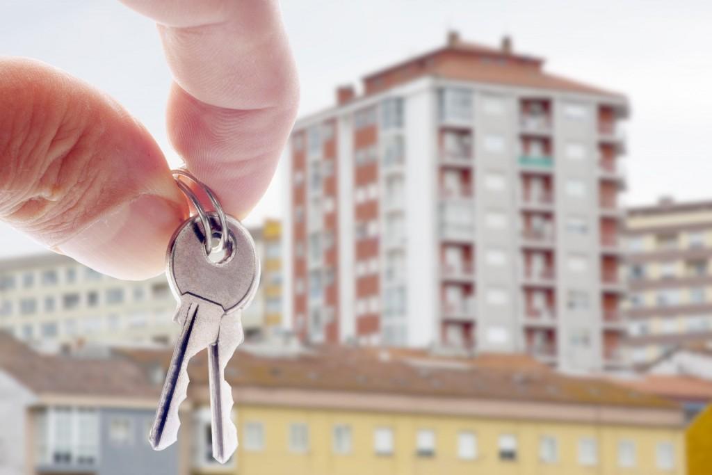 Prodaja stanova ili krađa vredna 600 milona dinara?