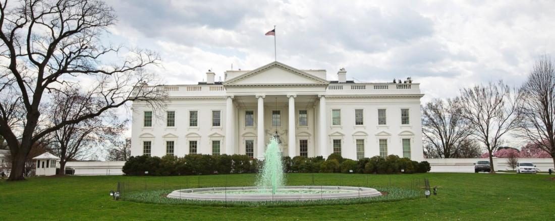 Pogledajte najskuplje kuće Donalda  Trampa