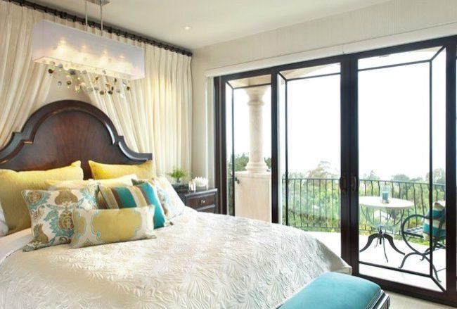 Kako da namestite krevet kao u hotelu sa 5 zvezdica