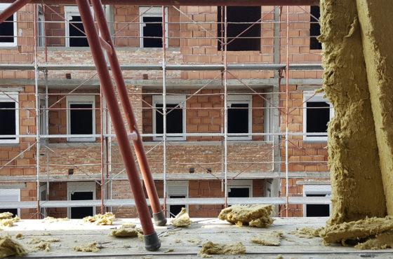 Analiziramo cene stanova u Novom Sadu po investitorima i lokacijama; foto: Gradnja.rs