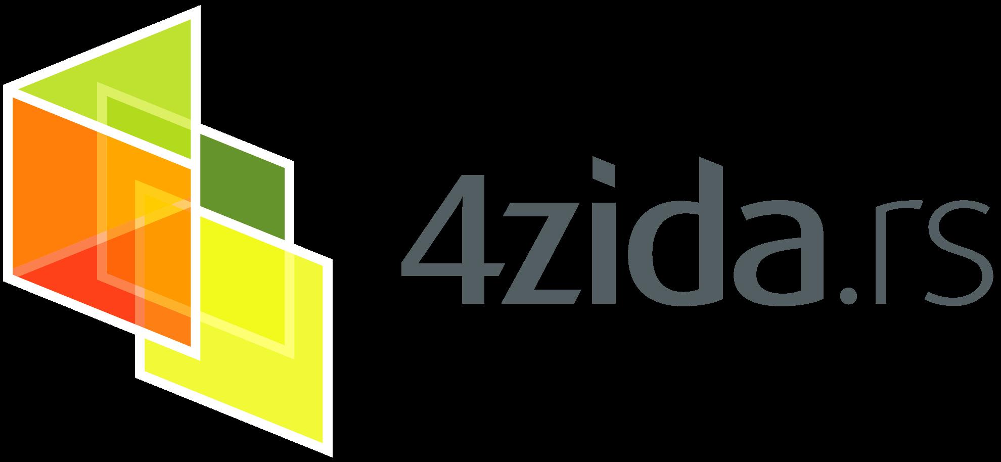 4zida.rs