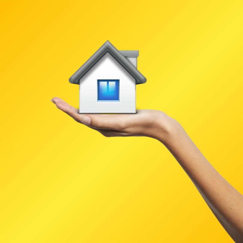 Blog 4zida.rs - Najveće greške prilikom oglašavanja nekretnina